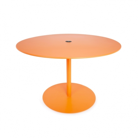 Fatboy Table XL orange