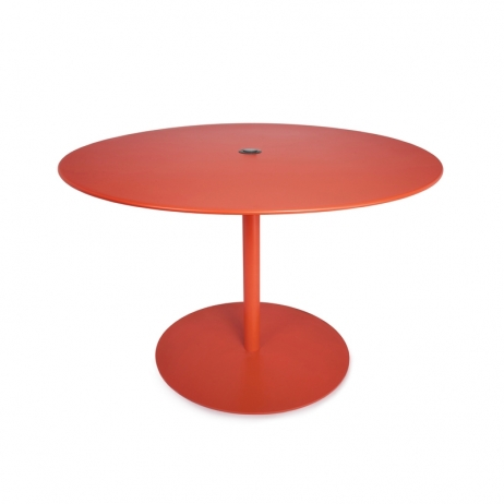 Fatboy Table XL red