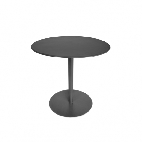 Fatboy Table XS anthracite