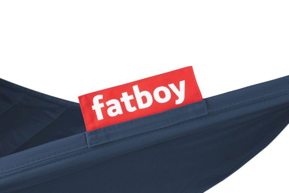 Fatboy Headdemock dark blue
