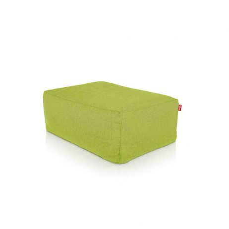 Fatboy Jonge green