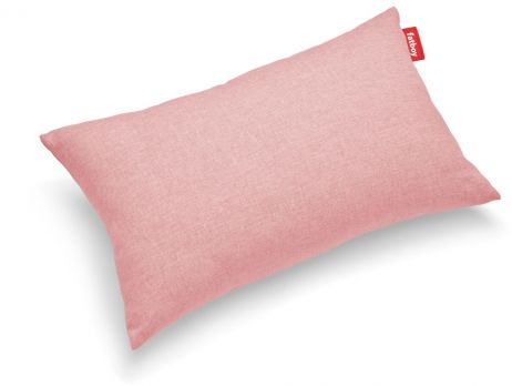 Fatboy King Pillow Outdoor blossom