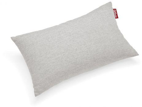 Fatboy King Pillow Outdoor mist