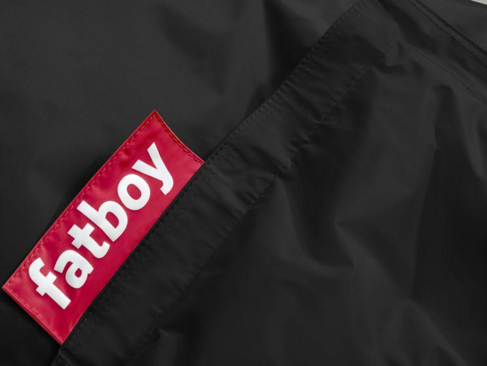 Fatboy Original black