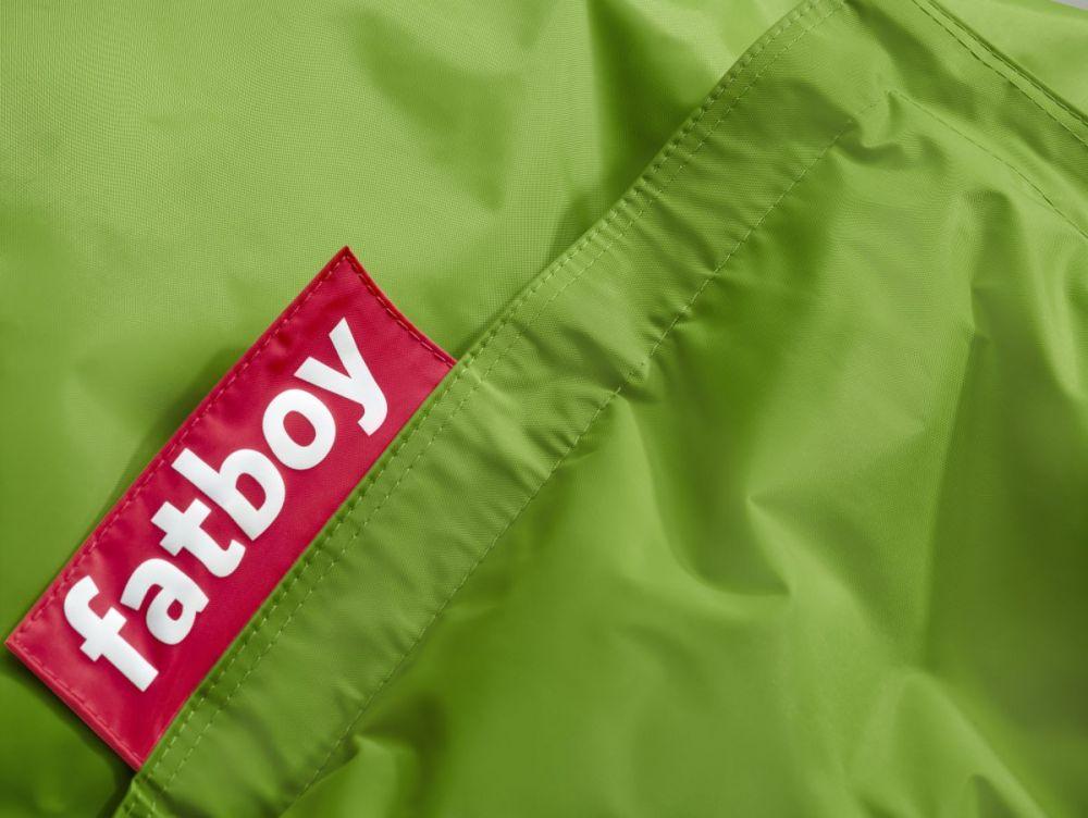 Fatboy Original grass green