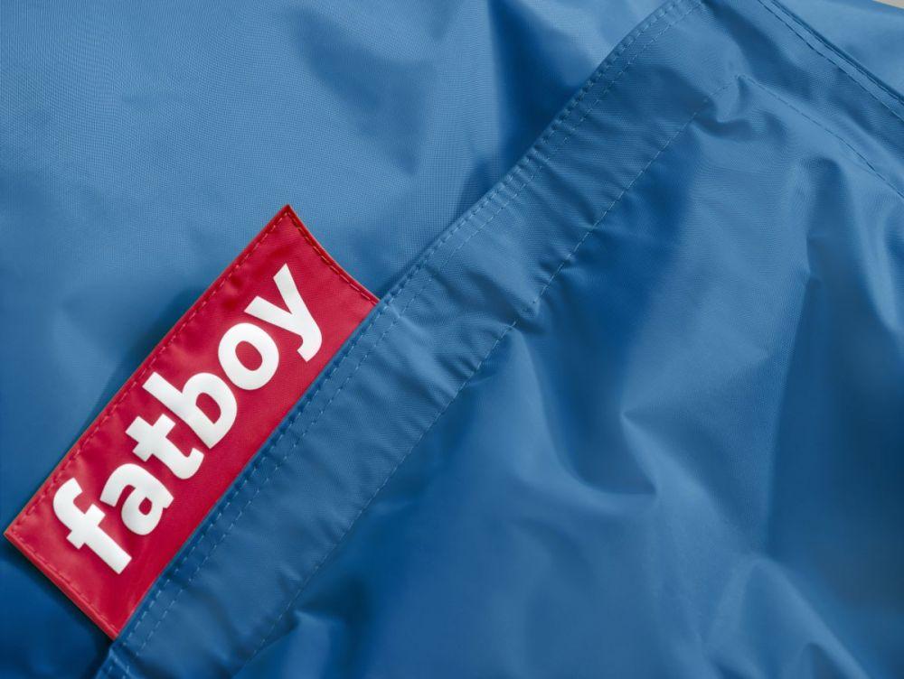 Fatboy Original petrol