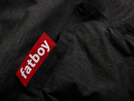 Fatboy Original Outdoor thunder grey