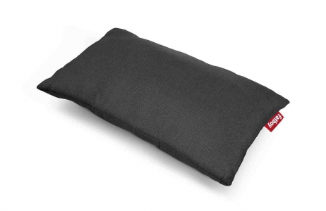 Fatboy Pupillow ulkotyyny anthracite