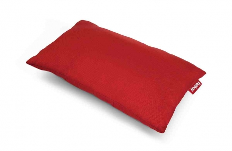 Fatboy Pupillow ulkotyyny red