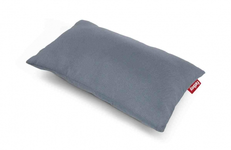 Fatboy Pupillow ulkotyyny steel blue
