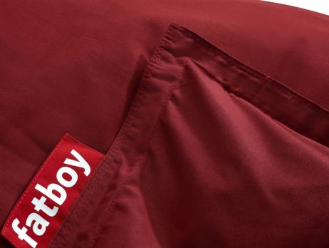 Fatboy Original Outdoor red