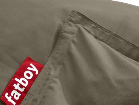 Fatboy Original Outdoor sandy taupe