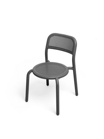 Fatboy Toni Chair anthracite