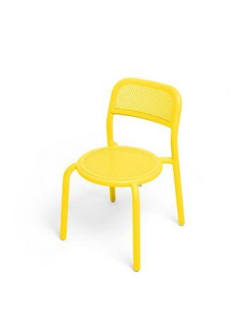 Fatboy Toni Chair lemon