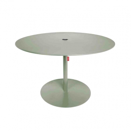 Fatboy Table XL grey