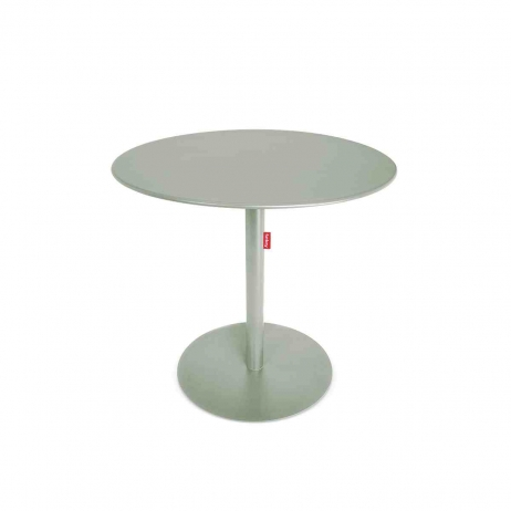 Fatboy Table XS grey