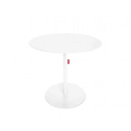 Fatboy Table XS white