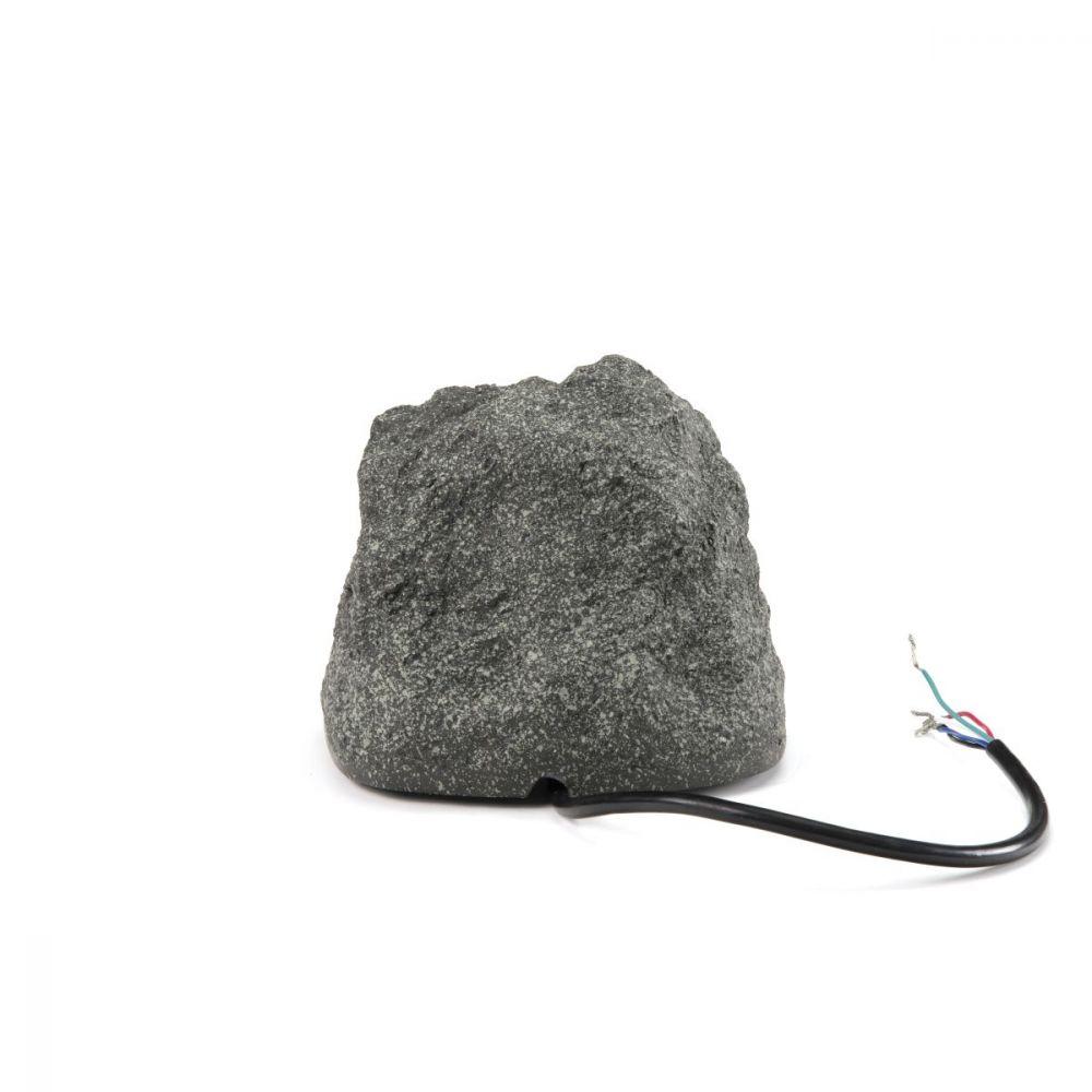 Ulkokaiutin Jamo JR-4 granite