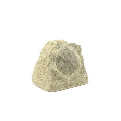 Ulkokaiutin Jamo JR-4 sandstone
