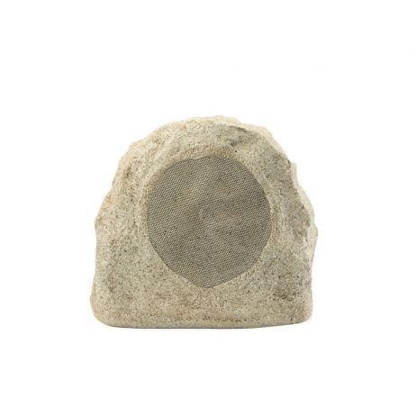Ulkokaiutin Jamo JR-5 sandstone