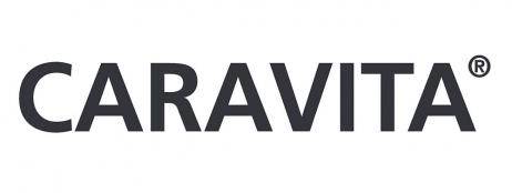 Caravita Vanttiruuvi RST