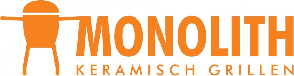 Monolith Pizzalapio RST/bambu