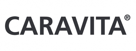 Caravita Knaapi 125 mm RST