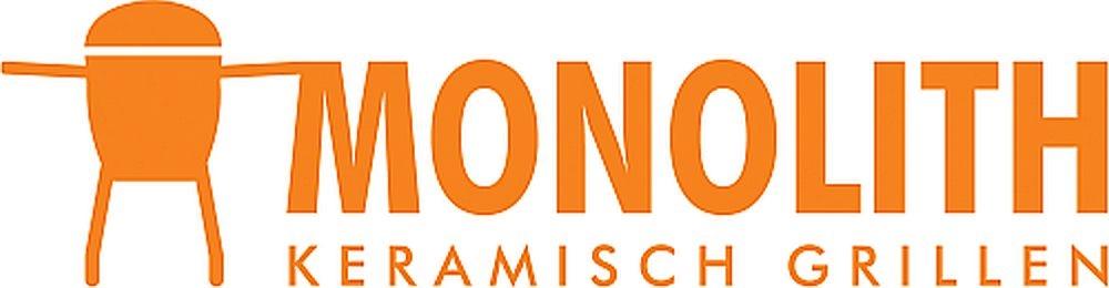 Monolith Classic grilliritilän korotusosa