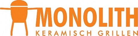 Keraaminen grilli Monolith Classic All-inclusive