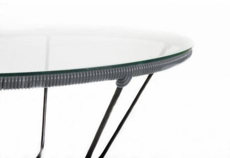 Mila kahvipöytä harmaa