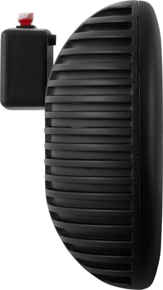 Terassilämmitin Wishco 1500 MINI black