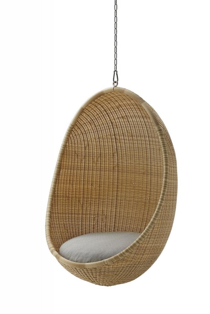 Sika-Design Hanging Egg tuoli