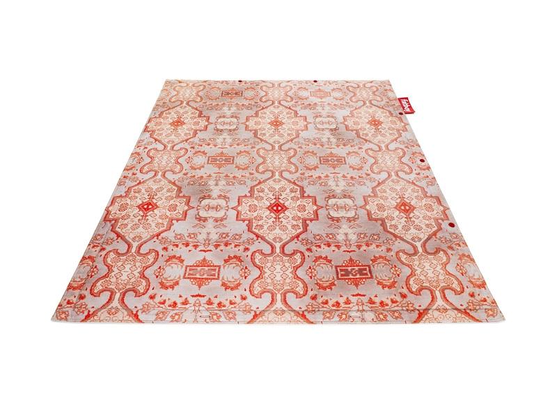 Fatboy Non-Flying Carpet persian orange