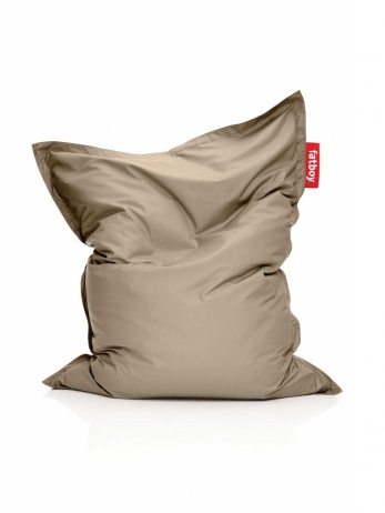 Fatboy Original Outdoor sandy taupe