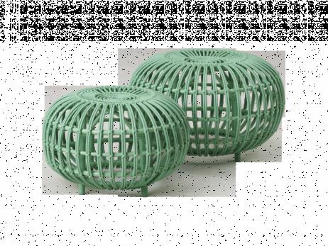 Sika-Design Ottoman rahi