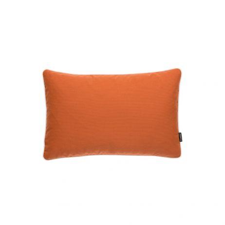 Pappelina Sunny ulkotyyny pale orange