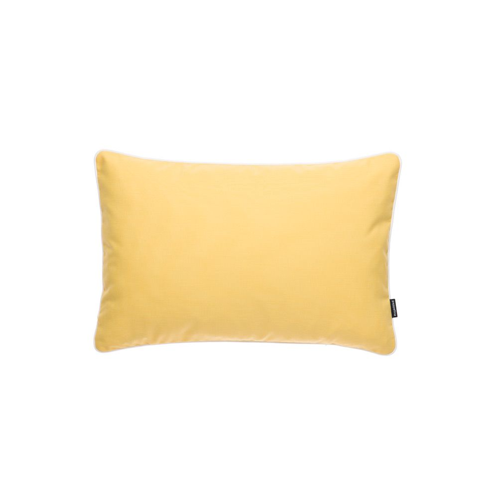 Pappelina Sunny ulkotyyny yellow