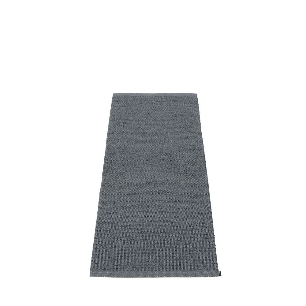 Pappelina Svea muovimatto granit