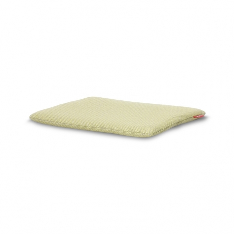 Fatboy Concrete Pillow Deluxe citrus weave