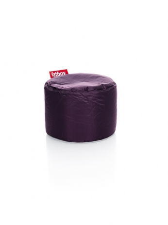 Fatboy Point dark purple