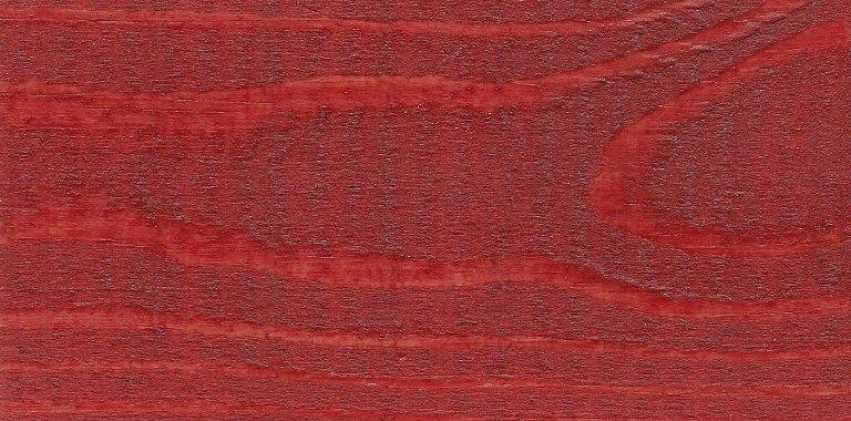 Caravita Multicube Jalusta Big Ben terassivarjolle