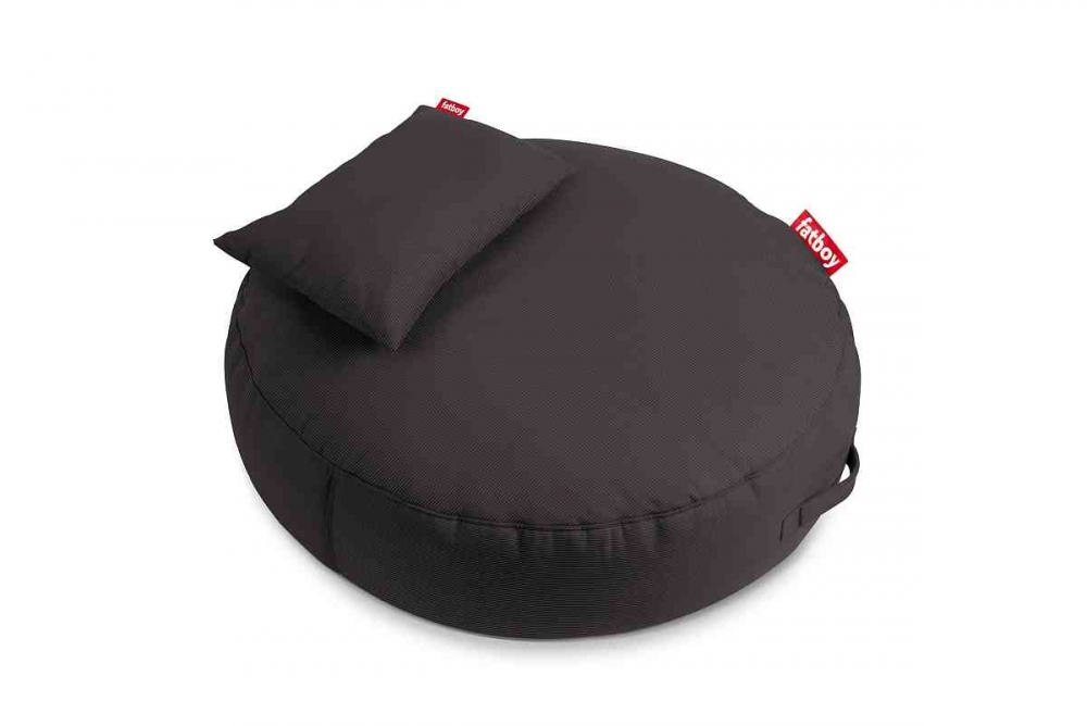 Fatboy Pupillow charcoal