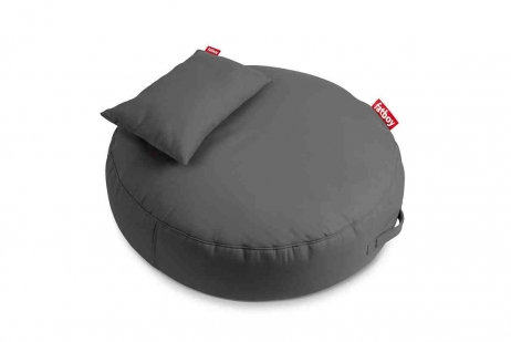 Fatboy Pupillow grey