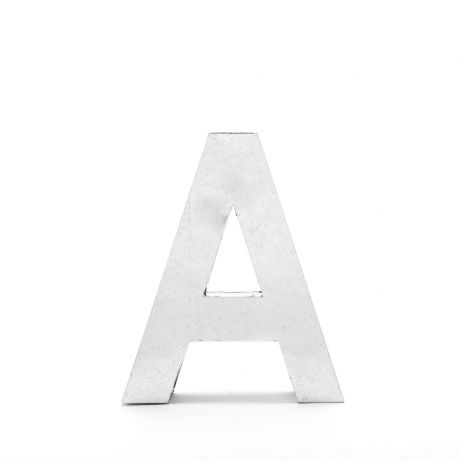 Metalvetica - A