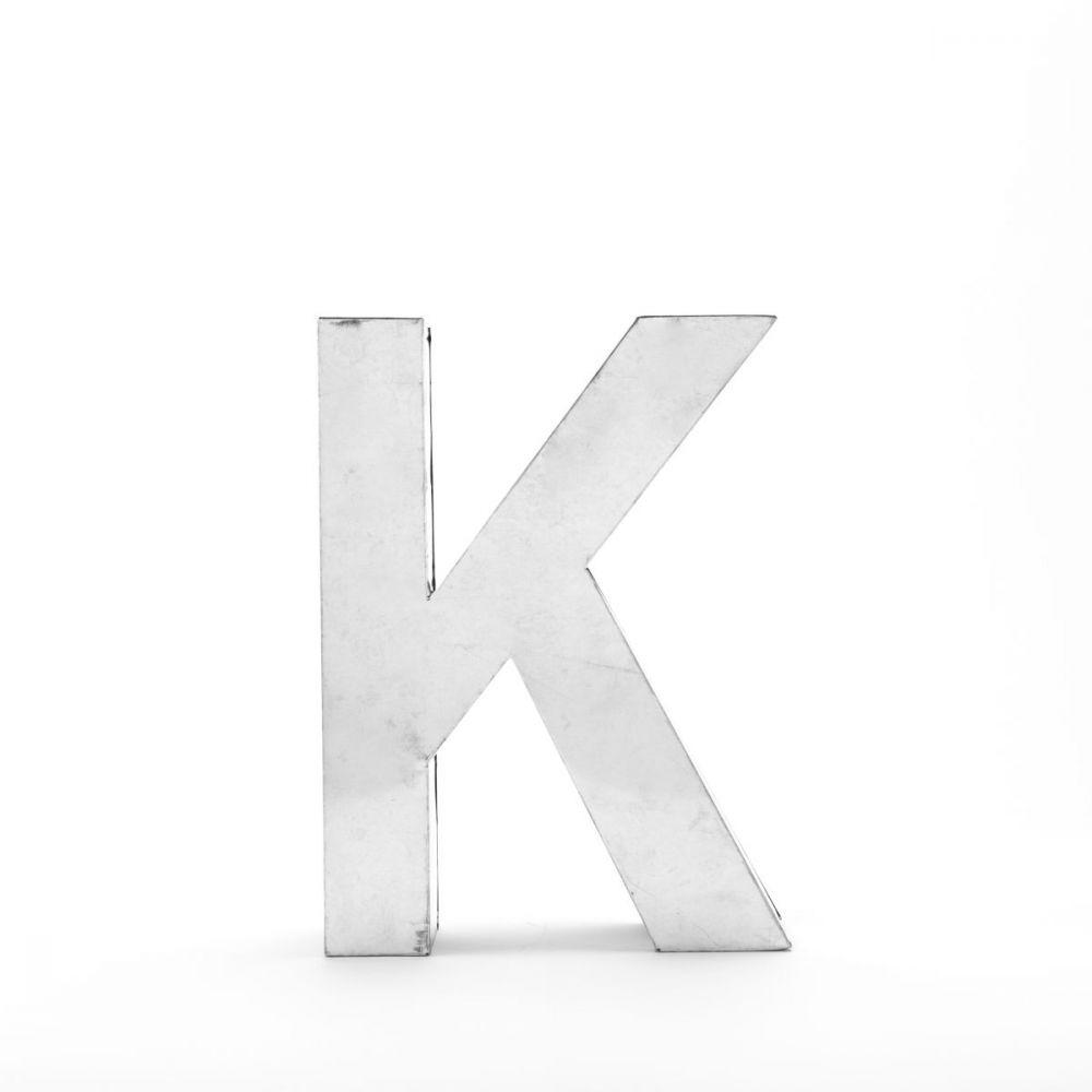 Metalvetica - K