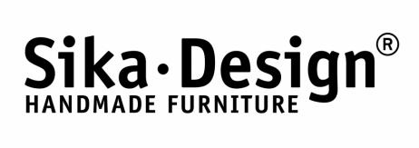 Sika-Design Istuintyyny Renoir keinutuoliin