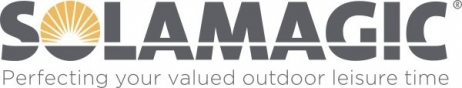 Markiisikiinnike Solamagic ECO+PRO/PREMIUM