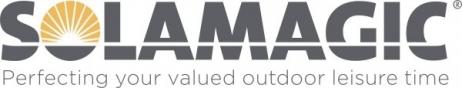 Ohjausyksikkö Solamagic PREMIUM ARC max. 2000W