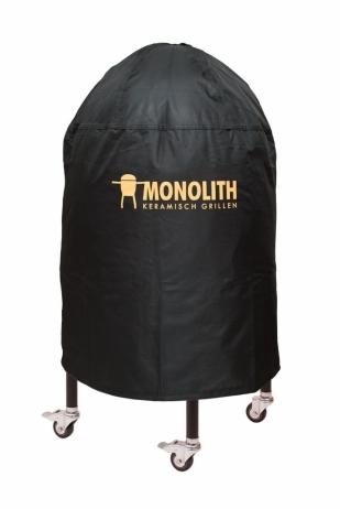 Monolith LeChef Suojahuppu