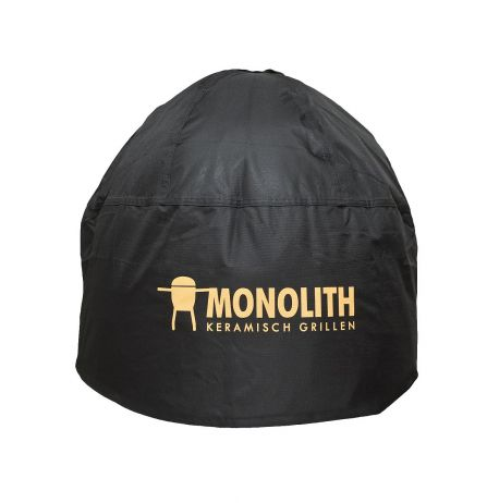 Monolith ICON Suojahuppu